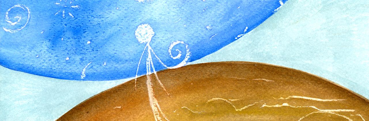 slide-vignaiolo-ving