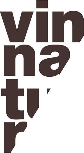 il-logo-di-vinnatur