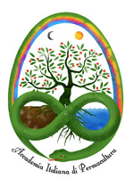 logo permacultura